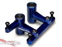 Exotek Racing Aluminum Traxxas Slash Pro Steering Set