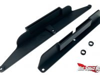 Redcat Racing SixtyFour Magnetic Body Mount Set