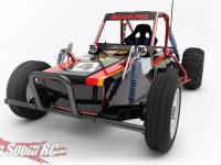 Tamiya 8 10 Scale Wild One Max Buggy