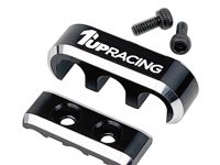 1Up Racing Pro Wire Clamp