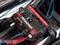 Traxxas Pro Scale Advanced Lighting System