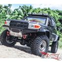 Boom Racing 1.9 TPD All-Terrain Crawler Tires