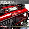 Club 5 Racing Element RC Enduro Third Brake Light