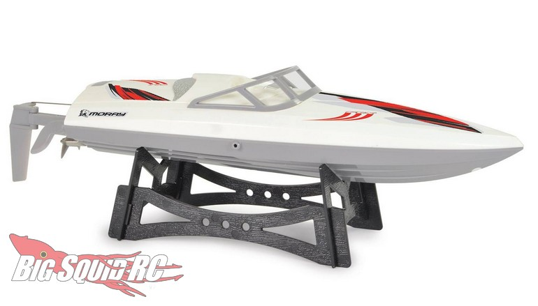 FTX RC Moray 35 Mini Electric Race Boat
