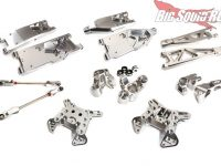 Integy Aluminum Suspension Kit 1/5 ARRMA Kraton 8S BLX