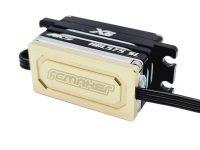 RC Maker Brass Servo Weights