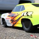 Raw Speed Thickies No Prep Drag Racing Tires