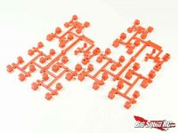 SWORKz S35-4 Red Option Parts