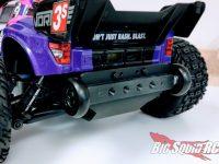T-Bone Racing Wheelie Bar Arrma Vorteks 4x4 3S