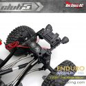 Club 5 Racing EZOFF Flip Hinge Body Mount for the Element RC Enduro Sendero HD. - 4