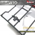 Club 5 Racing EZOFF Flip Hinge Body Mount for the Element RC Enduro Sendero HD. - 6