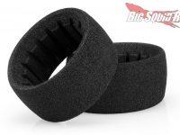 JConcepts RM2 Hard 2.2″ Foam Tire Inserts