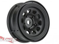 Pro-Line Keystone 1.55 Bead-Loc Wheels