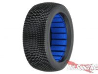 Pro-Line Convict 1/8 Buggy Tires