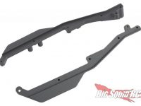 Associated Announces Hard Side Rails for the RC10T6.2