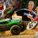 Nitro Circus Pit Bike Triple Crown Coming To Fox Sports