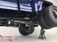 CEN Racing KAOS CNC Aluminum Suspension Links