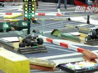 JConcepts Solid Axle Showdown Video