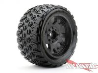 Jetko Power King Cobra 5th Scale Tires RC