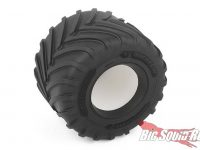 RC4WD Michelin 2.6 MEGAXBIB 2 Scale Monster Truck Tires