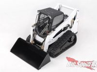 RC4WD R350 Compact Track Loader RTR