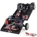 Redcat Racing Lowrider Chassis