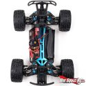 Redcat Volcano EPX Pro Monster Truck - Chassis Top