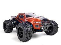 Redcat Volcano EPX Pro Monster Truck - Copper Studio 2