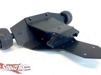 T-Bone Racing Wheelie Bar ARRMA Outcast 8S