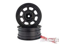 DE Racing RC 2.2 Speedway Buggy Wheels