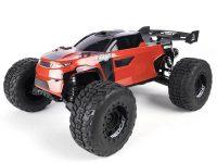 Redcat Racing Kaiju EXT Monster Truck - Studio